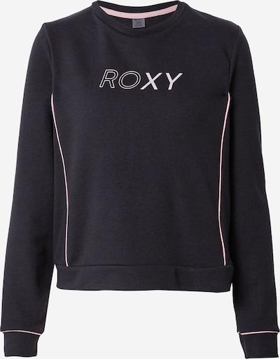 ROXY Sudadera en negro, Vista del producto