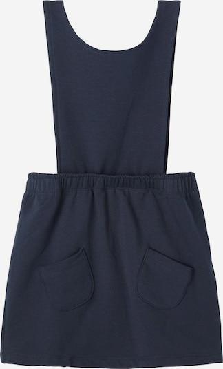 NAME IT Kleid 'Tessi' in navy, Produktansicht