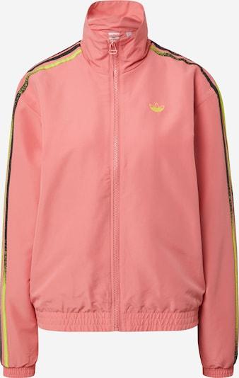 ADIDAS ORIGINALS Prijelazna jakna u roza, Pregled proizvoda