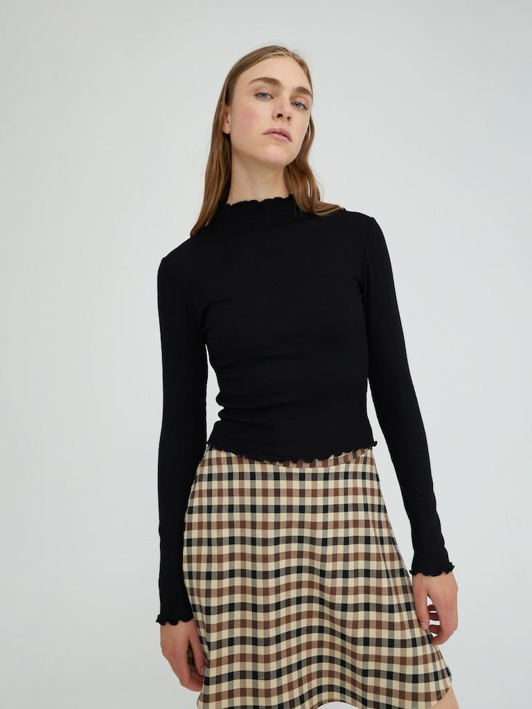 Shirt 'Daniela'