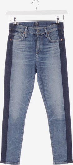 Citizens of Humanity Jeans in 26 in Mixed colors, Item view