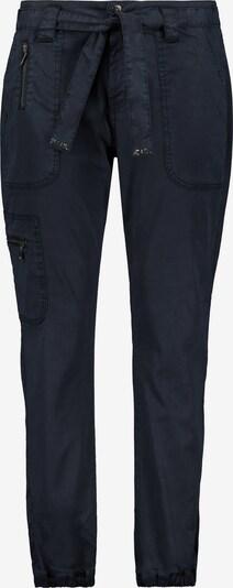 monari Trousers in Dark blue, Item view