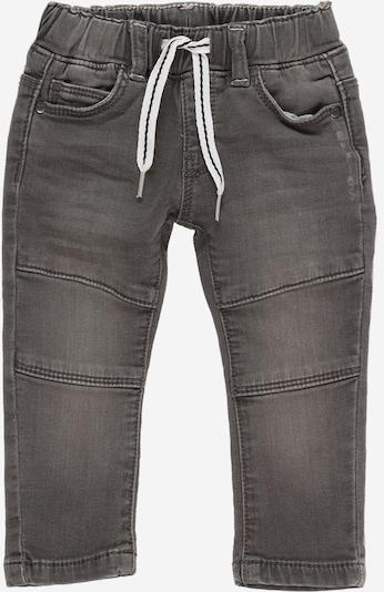 Noppies Jeans ' Tipton ' in grau, Produktansicht