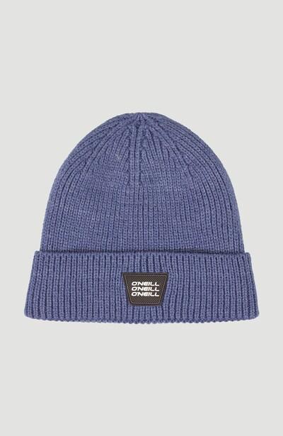 """O'NEILL Mütze """"Bouncer"""" in blau, Produktansicht"""
