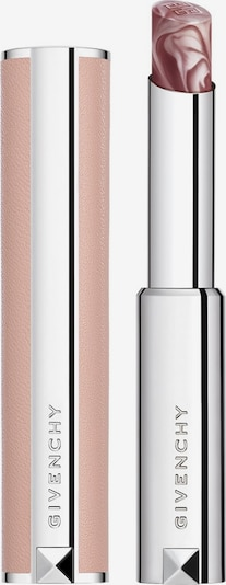 Givenchy Lippenstift 'Le Rose Perfecto' in, Item view