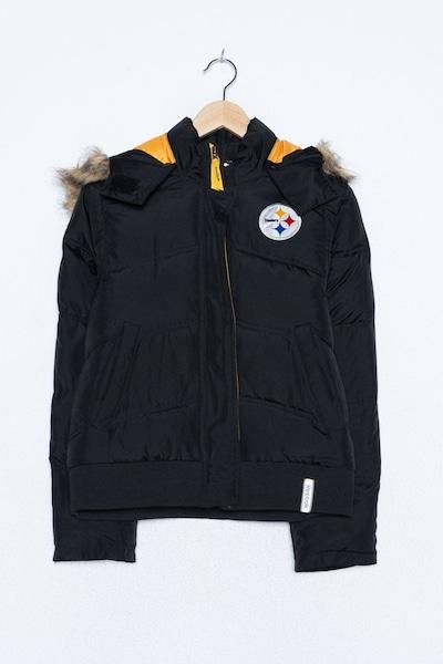 NFL Jacket & Coat in S in Black, Item view