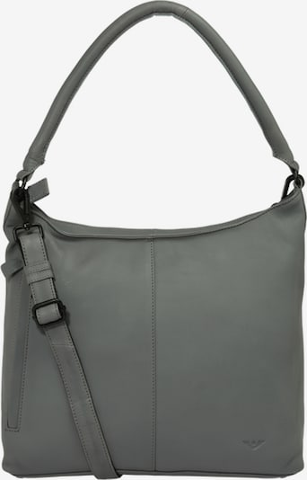 VOi Shoulder Bag '4Seasons Mayleen' in Grey, Item view