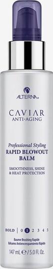 Alterna Balsam 'Rapid Blowout' in weiß, Produktansicht