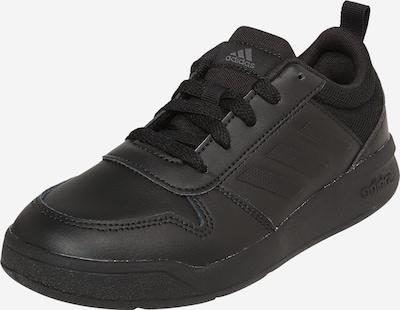 Sportiniai batai 'Tensaur' iš ADIDAS PERFORMANCE , spalva - juoda, Prekių apžvalga