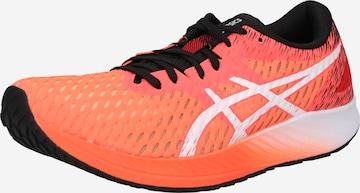 ASICS Løpesko 'Hyper Speed' i oransje