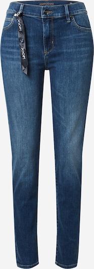 Jeans JOOP! di colore blu denim, Visualizzazione prodotti