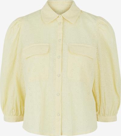 Y.A.S Bluza 'Clima' u žuta, Pregled proizvoda