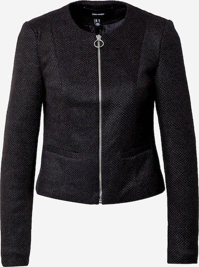 VERO MODA Blazer 'Rae' in schwarz, Produktansicht