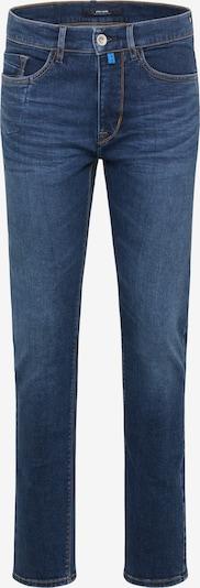 PIERRE CARDIN Jeans 'Lyon' in blau, Produktansicht