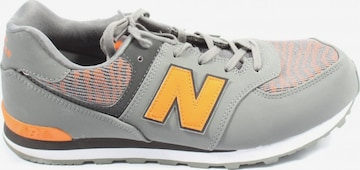 new balance Sneakers & Trainers in 39 in Grey