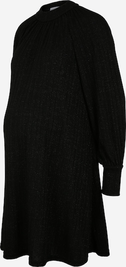 MAMALICIOUS Šaty 'DALILAH' - čierna, Produkt