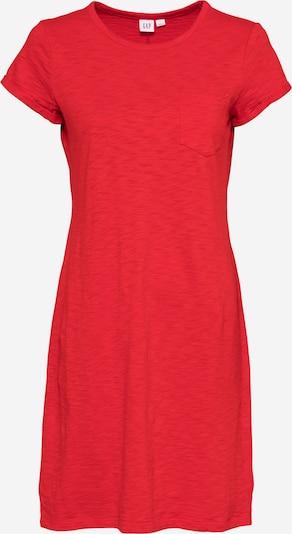 GAP Haljina u klasično crvena, Pregled proizvoda