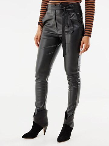Pantaloni di MEXX in nero