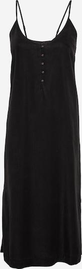 QUIKSILVER Kleid 'CORAL SPRING' in schwarz, Produktansicht