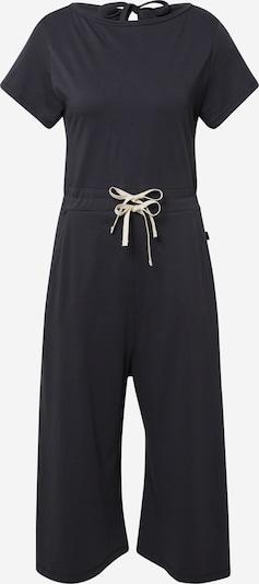 CASA AMUK Jumpsuit en negro, Vista del producto