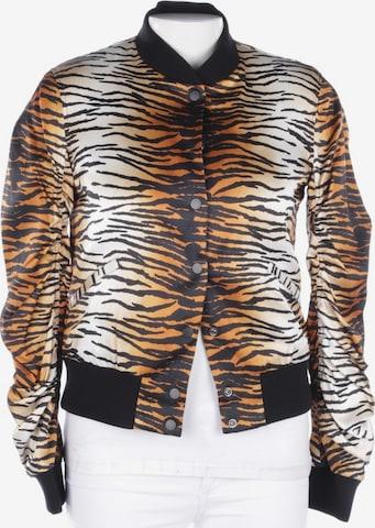 A.L.C Jacket & Coat in S in Black
