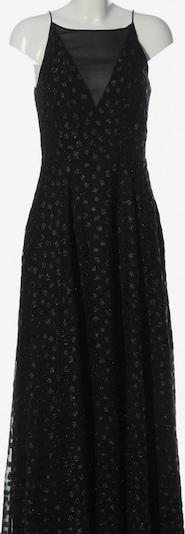 ESPRIT Maxikleid in S in schwarz, Produktansicht
