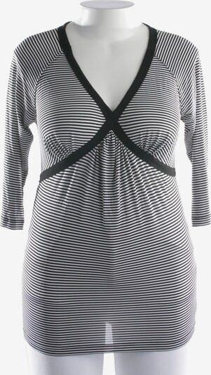OUI Langarmshirt in L in schwarz, Produktansicht
