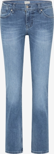MUSTANG Jeans 'Oregon' in blue denim, Produktansicht