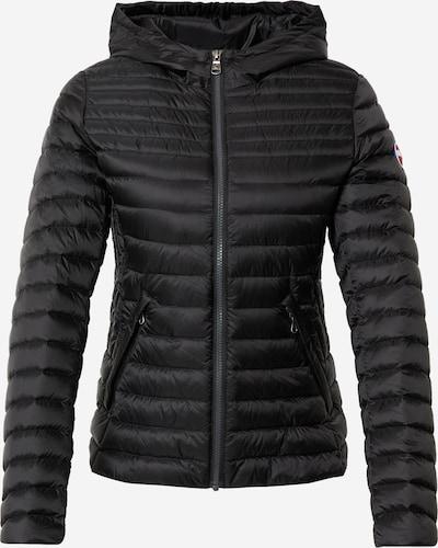 Colmar Prehodna jakna '2110 9VX' | črna barva, Prikaz izdelka
