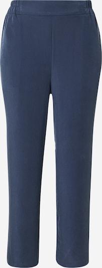Kauf Dich Glücklich Pantalon en bleu, Vue avec produit