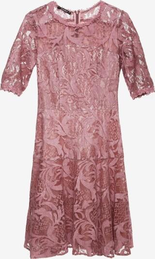 Madam-T Jurk 'SAPALERI' in de kleur Pink, Productweergave