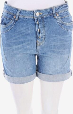 TOM TAILOR DENIM Jeans in 27 in Blue