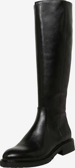 Billi Bi Boot in black, Item view