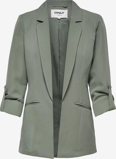 Blazer 'Kayle-Orleen' Only (Tall) di colore grigio fumo, Visualizzazione prodotti