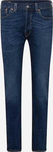 LEVI'S Jeans in de kleur Blauw, Productweergave