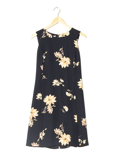 Chaus Dress in XS-S in Black, Item view