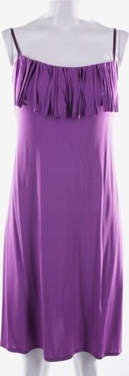 La Perla Kleid in M in violettblau, Produktansicht