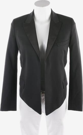 Equipment Blazer in XXS in schwarz, Produktansicht