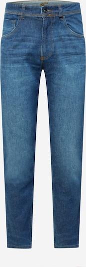 CAMEL ACTIVE Jean en bleu, Vue avec produit