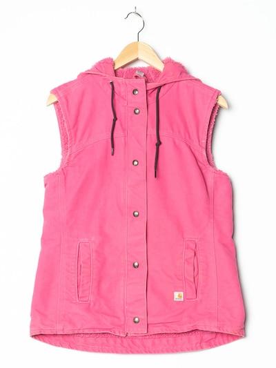 Carhartt WIP Vest in S in Pink, Item view