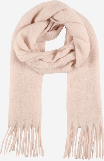 Guido Maria Kretschmer Collection Schal 'Laura' in rosé, Produktansicht