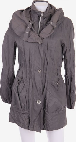 Steilmann Jacket & Coat in M in Grey
