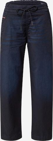 DIESEL Jeans 'KRAILEY' i blå