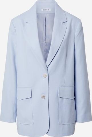 EDITED Μπλέιζερ 'June' σε μπλε