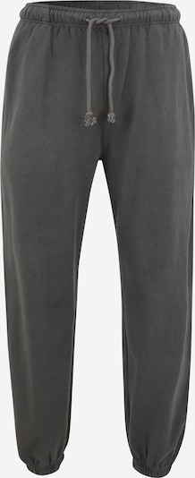 Pantaloni Urban Classics pe pământiu, Vizualizare produs