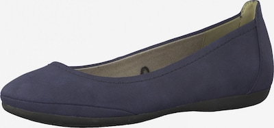 TAMARIS Baleríny - námořnická modř, Produkt