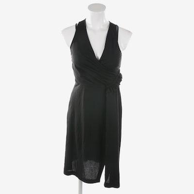PATRIZIA PEPE Kleid in 36 in schwarz, Produktansicht