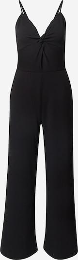 PIECES Jumpsuit 'Dubaine' in black, Item view