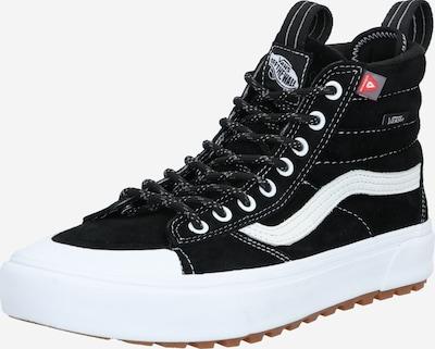 VANS Sneaker  'UA SK8-Hi MTE 2.0 DX' in schwarz / weiß, Produktansicht