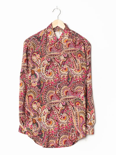Casual Corner & Co. Bluse in XL in mischfarben, Produktansicht